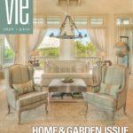 VIE Magazine Fall 2011