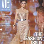 VIE Magazine Winter 2011