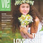 VIE Magazine July 2012