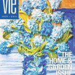 VIE Magazine September 2012