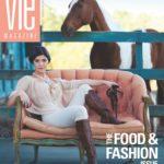 VIE Magazine March 2013