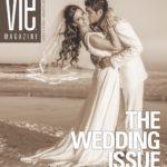 VIE Magazine July 2013