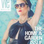 VIE Magazine September 2013