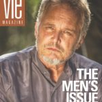 VIE Magazine January 2014