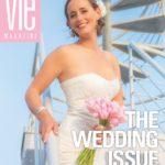 VIE Magazine May 2014