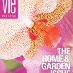 VIE Magazine July 2014