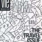 VIE Magazine January 2015
