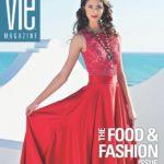 VIE Magazine March 2015