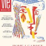 VIE Magazine September 2015
