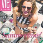 VIE Magazine May 2016