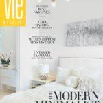 VIE Magazine July 2016
