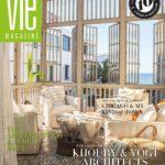 VIE Magazine July 2018