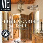 VIE Magazine September 2018