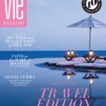 VIE Magazine December 2018