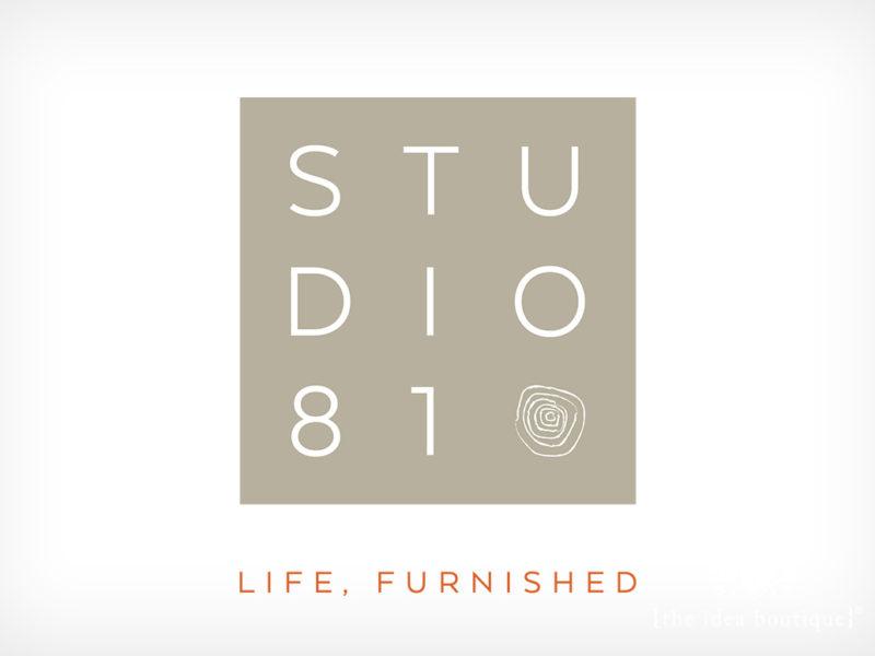 Galway Ireland Client - Studio 81