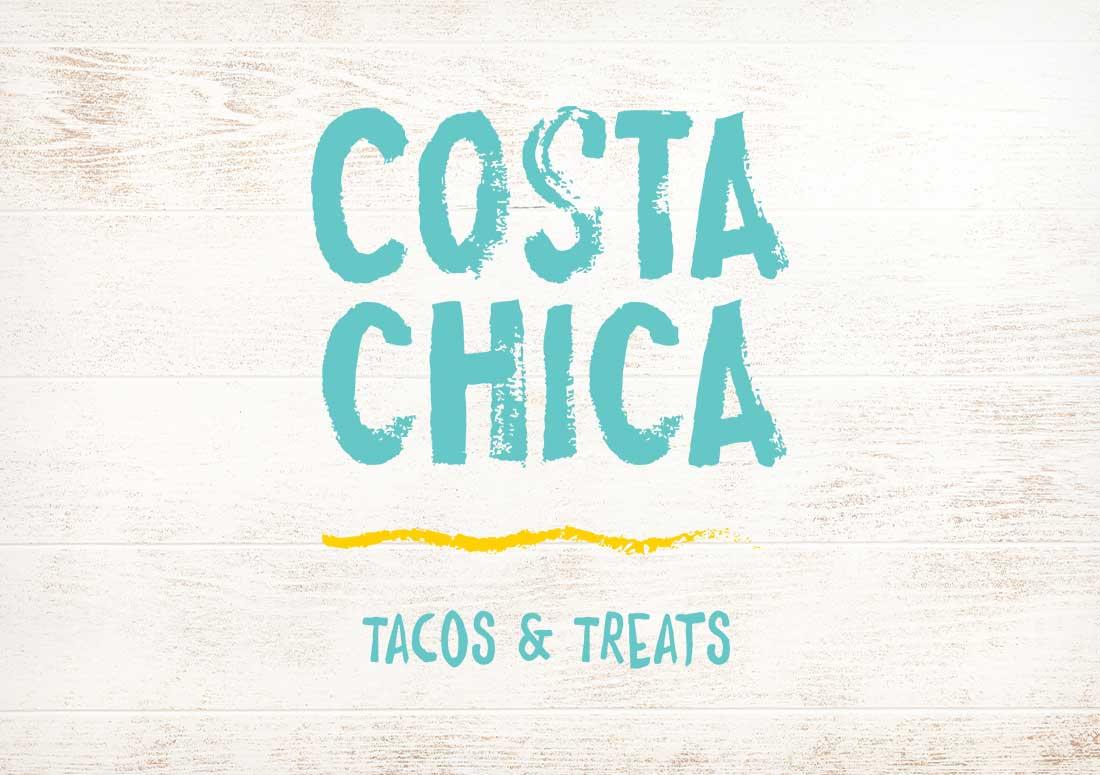 Costa Chica WaterSound Beach Club Santa Rosa Beach Florida