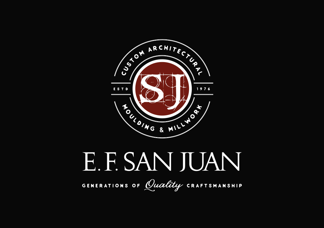E. F. San Juan - The Idea Boutique Case Study