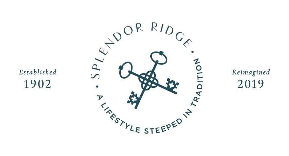 The Idea Boutique. Splendor Ridge A Lifestyle Steeped in Tradition, Downtown Franklin Tennessee