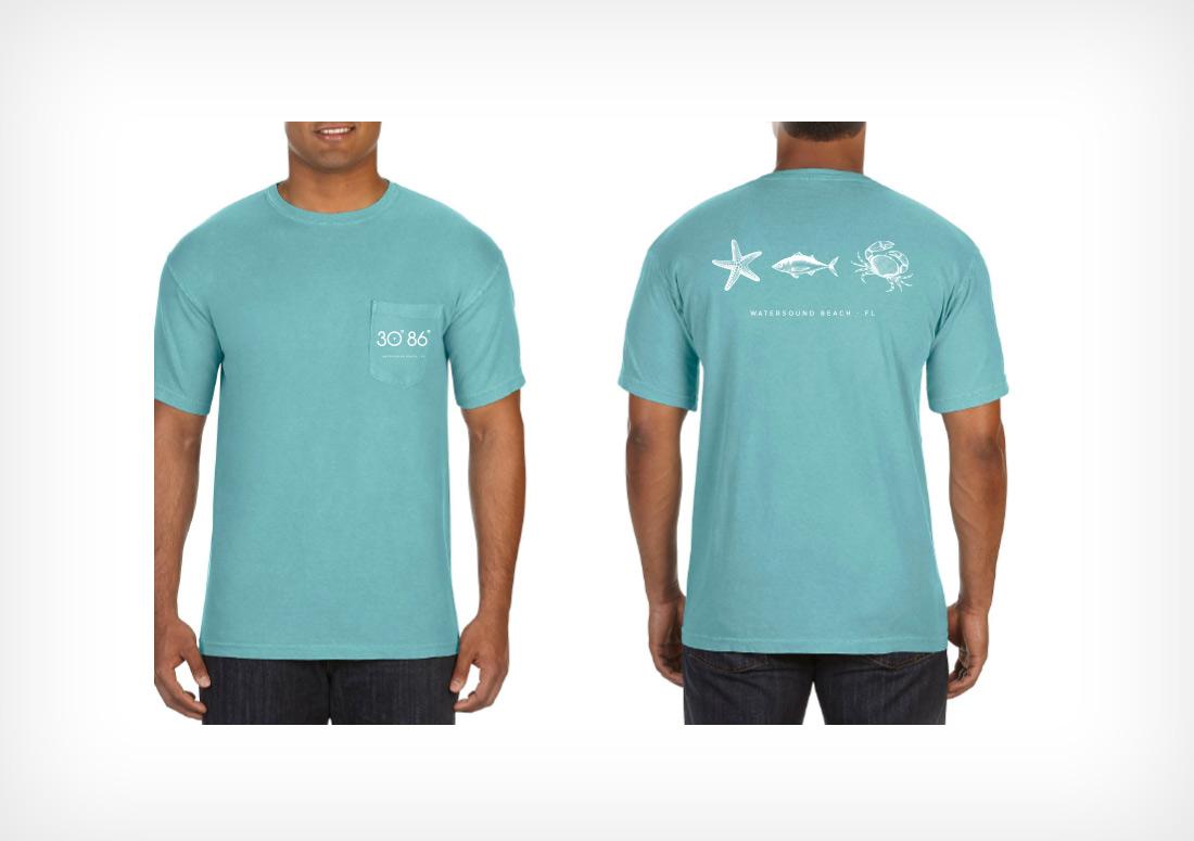 30 86 t-shirt design