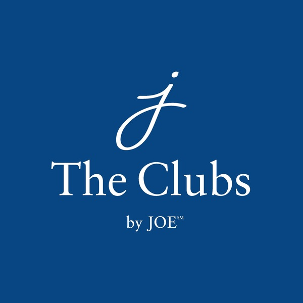 St. Joe Clubs and Resorts, The Clubs by JOE, The Idea Boutique, St. JOE