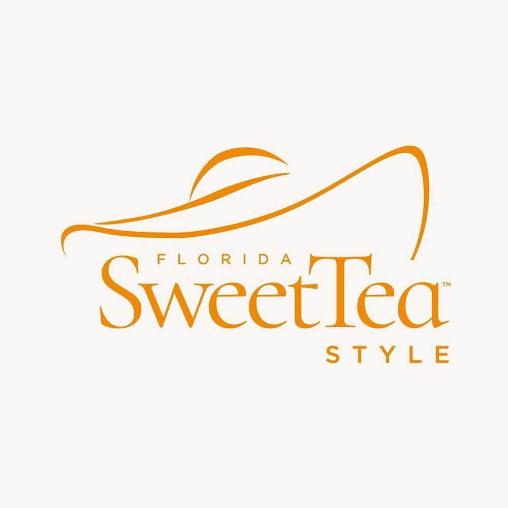The Idea Boutique, Florida SweetTea Style, Clubs by Joe, The Clubs by JOE, St. JOE Company