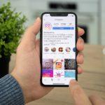 The Idea Boutique, Vie Magazine, Instagram, Instagram Trends, 2020 Instagram Trends, Instagram Stories