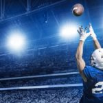 The Idea Boutique, VIE Magazine, Super Bowl LIV, Super Bowl 2020, Super Bowl Commercials, Top 10 Super Bowl Commercials