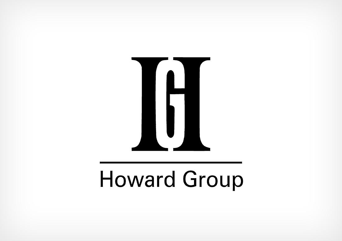 The Idea Boutique, Howard Group Logo
