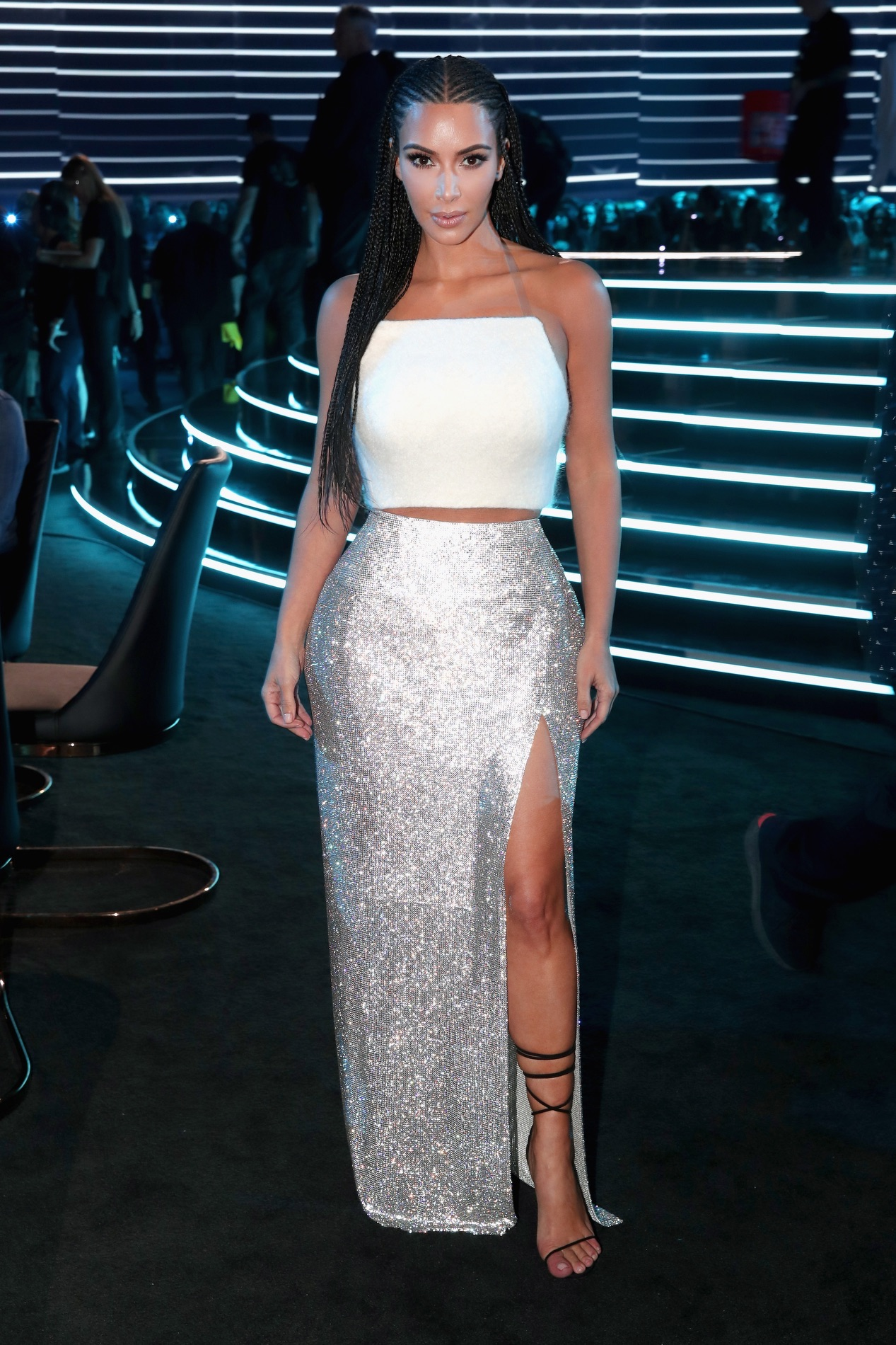 Kim Kardashian, Hollywood's Best Personal Brands by The Idea Boutique