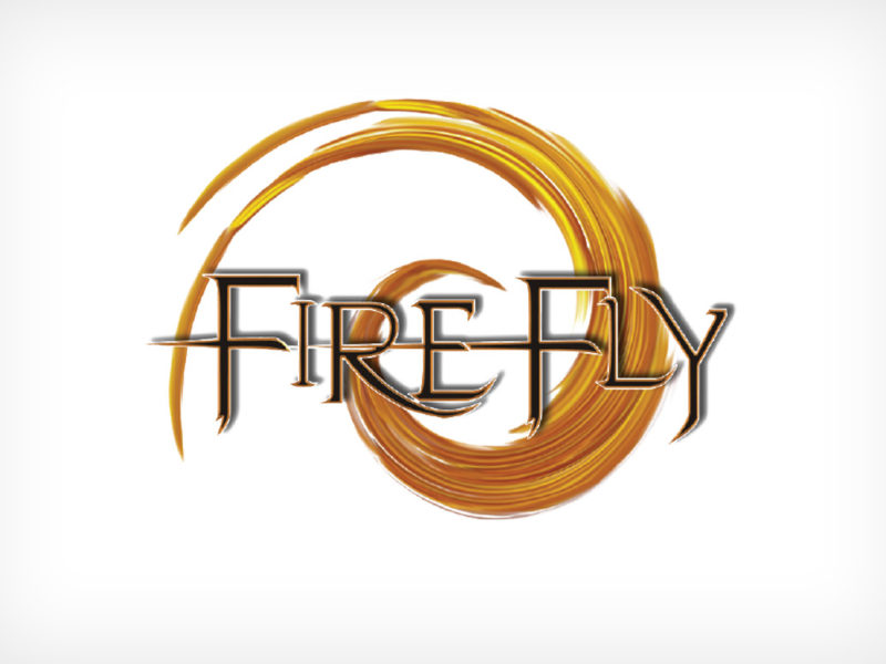 The Idea Boutique, Firefly Logo