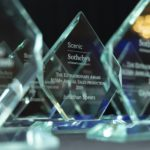 The Idea Boutique, VIE Magazine, Scenic Sotheby's 2019 EOY Gala, Scenic Sotheby's International Realty, Annual Awards Gala, The Henderson Beach Resort and Spa, Destin Florida, Scenic Sotheby's International Awards Gala, Scenic Sothebys Awards Gala