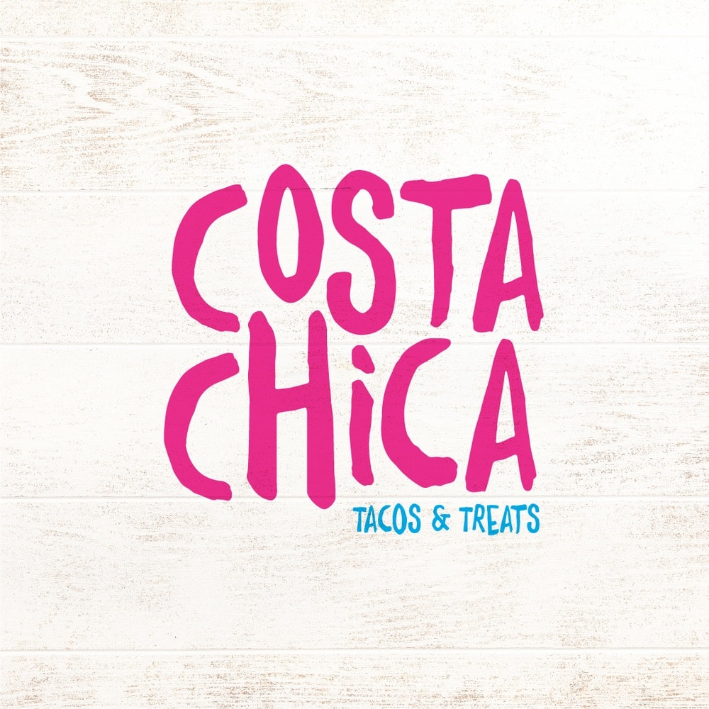 Costa Chica, The Clubs by JOE, St JOE Company, Advertise, Advertisement, Advertising, Brand Alliance, The Idea Boutique, VIE Brand Alliance, VIE magazine