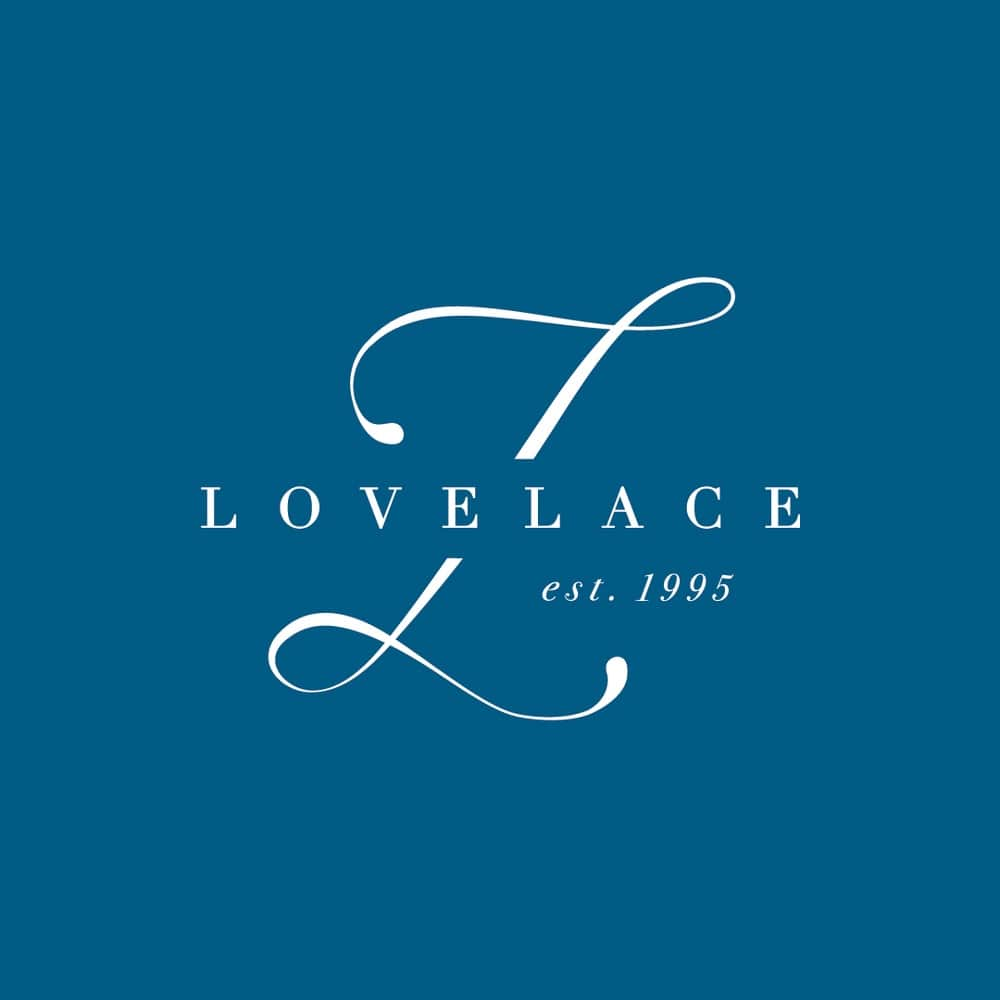 Lovelace Interiors, Lovelace Lifestyle, Advertise, Advertisement, Advertising, Brand Alliance, The Idea Boutique, VIE Brand Alliance, VIE magazine