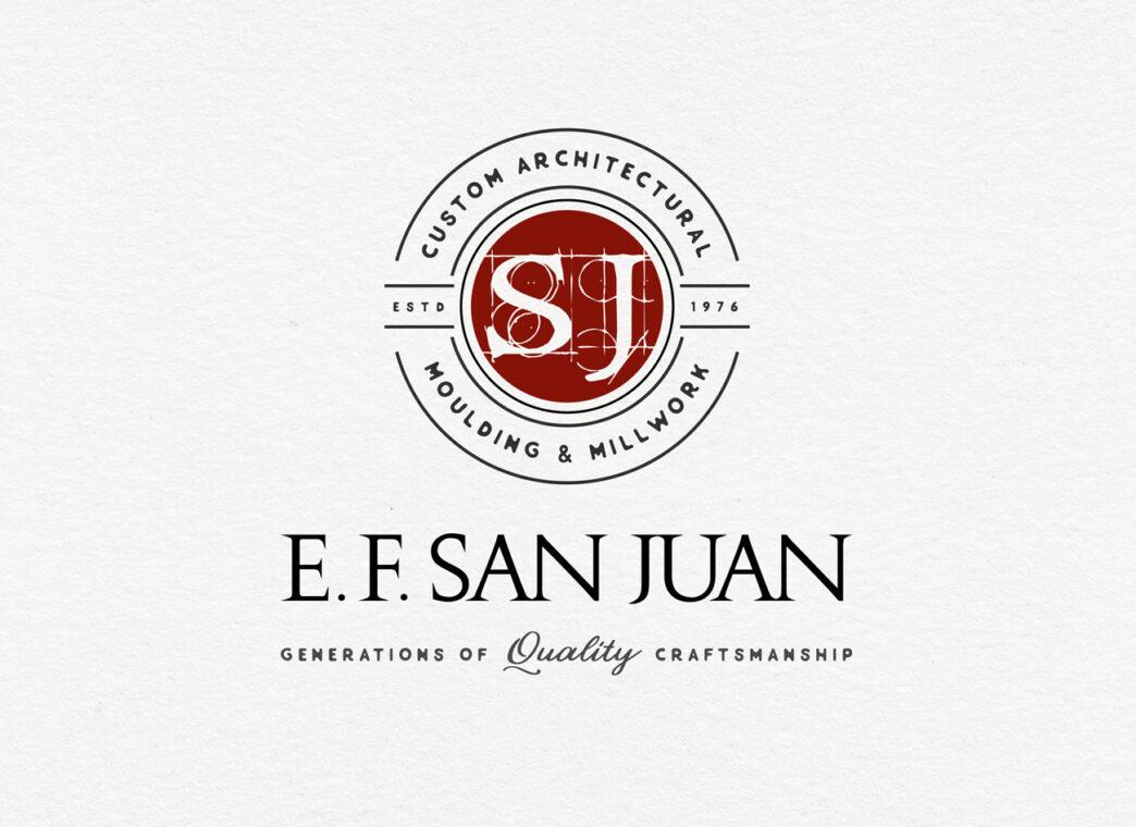 E.F. San Juan