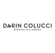 Darin Colucci Logo