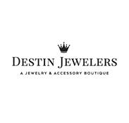 Destin Jewelers Logo