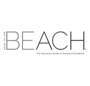 iBeach Logo