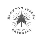Hampton Island Preserve Logo