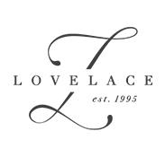 Lovelace Interiors Logo
