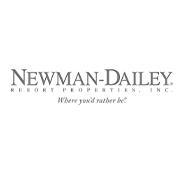Newman Dailey Logo