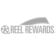 Reel Rewards Logo