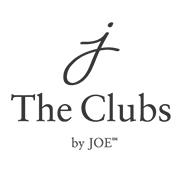 The Clubs by St Joe Logo