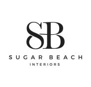 Sugar Beach Interiors Logo