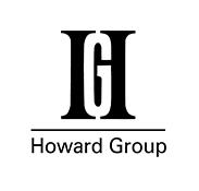 Howard Group Logo