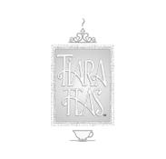 Tiara Teas Logo