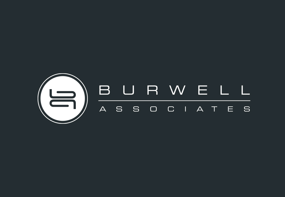 Burwell Associates, Inc
